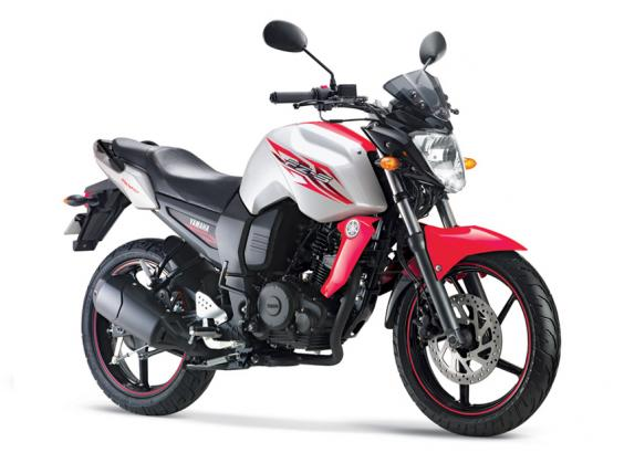 Yamaha Fz S Price In Kerala