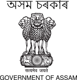 Assam RTO Vehicle Registration Numbers